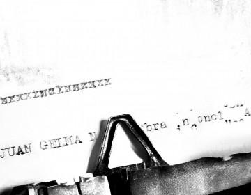 Writer's Consultancy