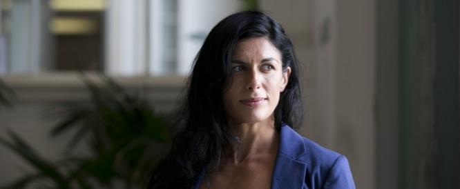 Emma Walsh, Literary Expert